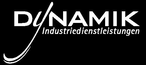 Dynamik Logo