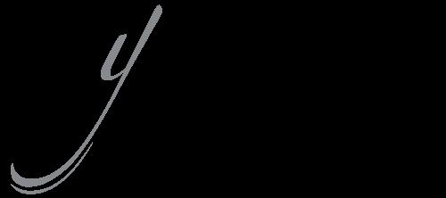 Dynamik GmbH